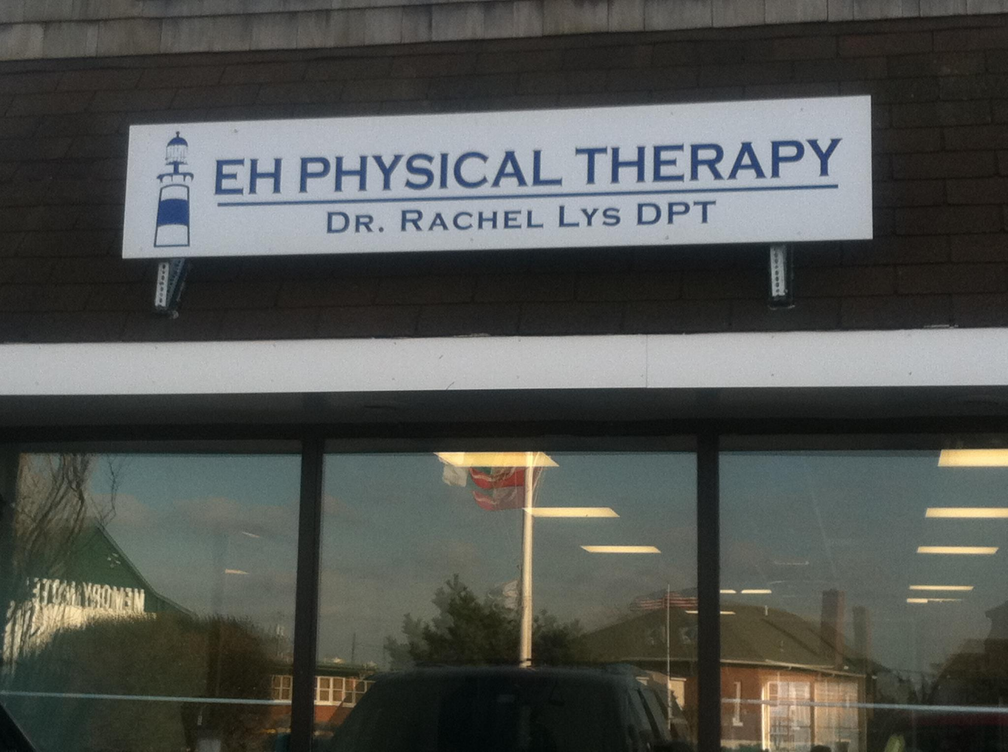 east-hampton-physical-therapy-o